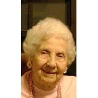 Adeline martin Obituary - Katy, Texas | Legacy.com