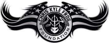 Ckff Greyscale Wings 6 Inch Chris Kyle Frog Store