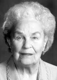 Dorothy Johnson Obituary - Fairborn, Ohio | Legacy.com