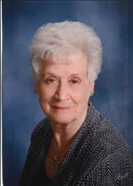 Newcomer Family Obituaries - Sharon Joy Smith 1936 - 2019 ...