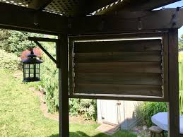 Pylex Deck Steel Framing Sunblind Deck System Lowe S Canada