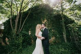 lovely twigs tempietto wedding in