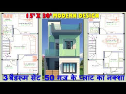 house plan elevation design in 2d 3d