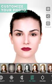 best makeup apps for a whole new you