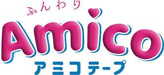 Cần tìm NPP độc quyền tại các tỉnh để phân phối tã giấy cao cấp Amico hàng Nhật nội địa