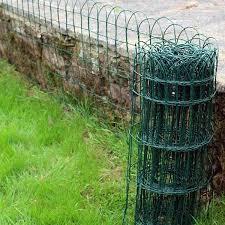 Pin On Garden Border Fence