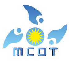 MCOT Official (@mcot_manchester)