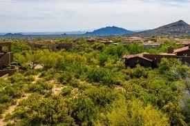 desert mounn scottsdale az homes