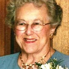 LaVina Krueger | Obituaries | bismarcktribune.com