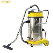Máy hút bụi công nghiệp công nghiệp Hiclean HC 903 - Nhà phân phối Hiclean giá  rẻ HCM