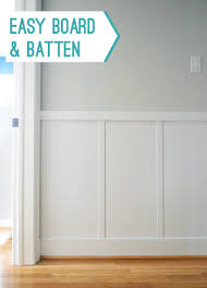 our 57 board and batten tutorial it s