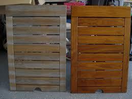 teak outdoor furniture care