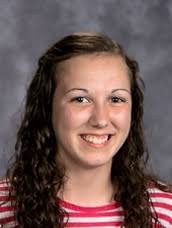RAHS Student of the Month March 2014 -- Abbey Fuller | Education |  wiscnews.com