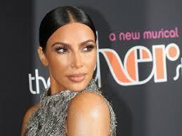 kim kardashian says she no longer posts