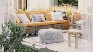 The Best Outdoor Pouf Chicago Tribune