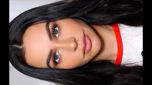 simple every day makeup tutorial you