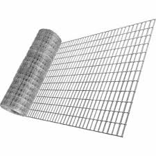 Welded Wire 48 In X 100 Ft At Tractor Supply Co