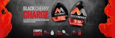 mio liquid water enhancer black cherry