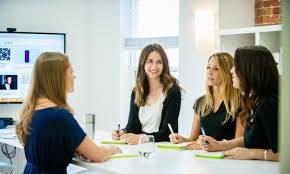 Adriana Howell - Senior Account Manager - BIGfish Communications | LinkedIn