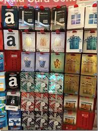 cvs gift card rack thumb jpg points