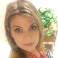 "100+ ""Adèle"" profiles | LinkedIn"