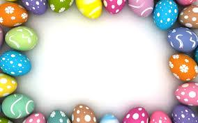خلفيات بيض