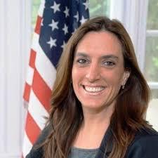 Former City Councilor Christine Johnson joins Gardner mayoral race - News -  The Gardner News - Gardner, MA
