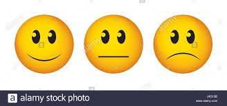 emoticon sad stock photos emoticon