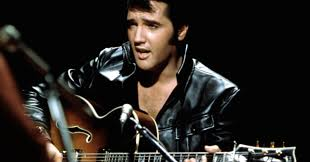 cool elvis presley wallpapers images