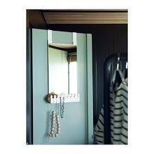over the door mirror ikea mirror door
