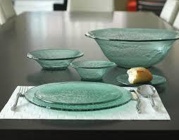 recycled glass looks like sea glass