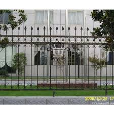 Long Fence Site Fenciing Privacy Fence Designs Metal Fences And Gates Backyard Wood Fence Estate Gates Fencing Trellis Gates Aliexpress