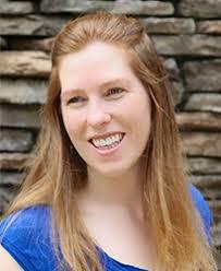 Wendy Adams | The Conservation Fund