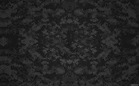 1080p 2k 4k 5k hd wallpapers