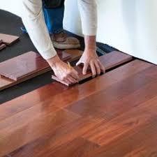 floor decor snellville ga last