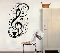 Wholesale Music Notes Decals For Walls Buy Cheap In Bulk From China Suppliers With Coupon Dhgate Black Friday