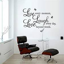 Amazon Com Valuevinylart Lucille Ball Love Yourself First Wall Decal With Red Lips 20 X 22 Home Kitchen