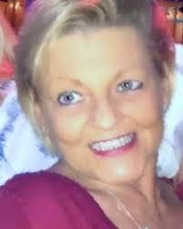 Tribute for Karen Adele Clark | Lotz Funeral Home
