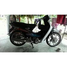 100cc jrd motorbikes on carousell