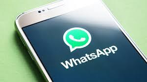 How to use WhatsApp   TechRadar