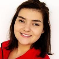 Abigail Ward - Network Operations Analyst - Cigna | LinkedIn