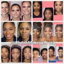 makeup in orlando saubhaya makeup