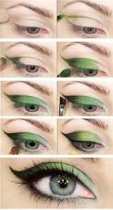best makeup brushes 2016 bobbi brown