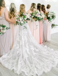 leann s bridal boutique mckinney tx