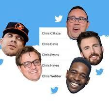 Chris Cillizza (@CillizzaCNN)   Twitter