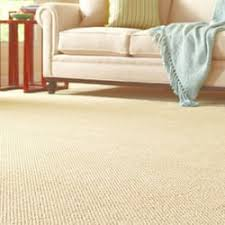 carpet cleaning maid services