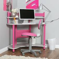 Kids Corner Home Furniture Desk Workstation Computer Top Table Study Room Office For Sale Online Ebay