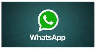 Ini Cara Mengetahui Lokasi Seseorang Pakai WhatsApp – Tampil Beda ...