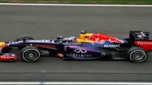 Risultati Formula 1 oggi 15 marzo: esito qualifiche GP Australia 2014