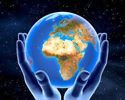 Resultado de imagen de serenidad al planeta